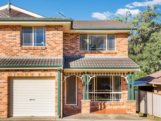 2/57 Valerie Avenue, Baulkham Hills, NSW 2153