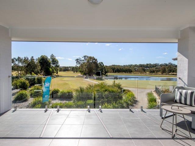 5 Muirfield Way, Medowie, NSW 2318