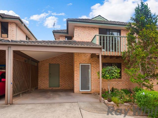 Unit 3/3 Flinders Place, North Richmond, NSW 2754