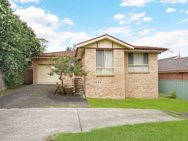 19A Clarinda Street, Hornsby, NSW 2077