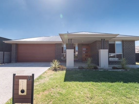 2 Emerald Drive, Hayborough, SA 5211