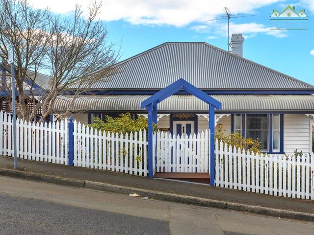 9 Browne Street, West Hobart, Tas 7000