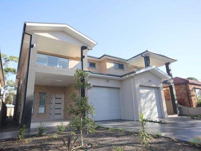 74 Payten Ave, Roselands, NSW 2196