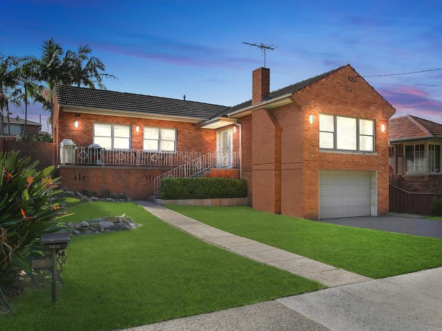 72 Battye Avenue, Beverley Park, NSW 2217