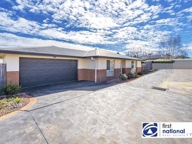 3/14 Nicholls Drive, Yass, NSW 2582