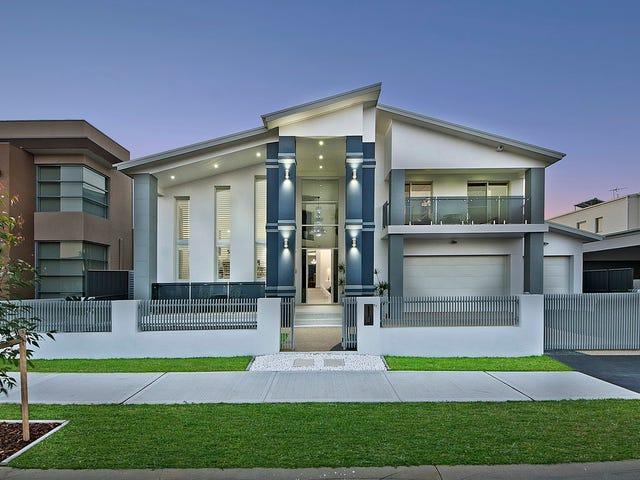 37 Duxford Street, Elizabeth Hills, NSW 2171