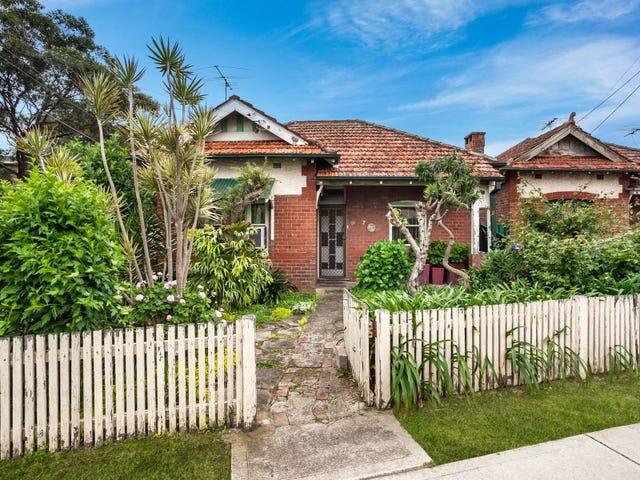 7 Adelong Street, Sutherland, NSW 2232