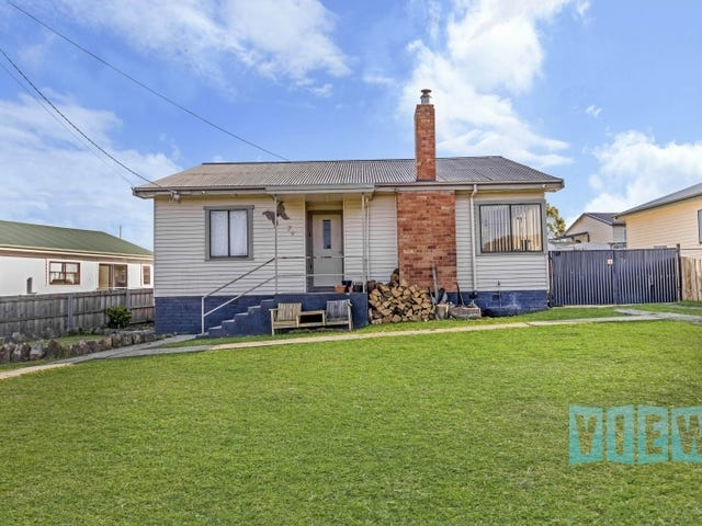70 Hargrave Cres, Mayfield, Tas 7248