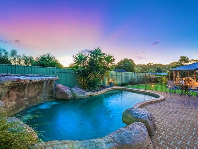 36A Wild Street, Picton, NSW 2571