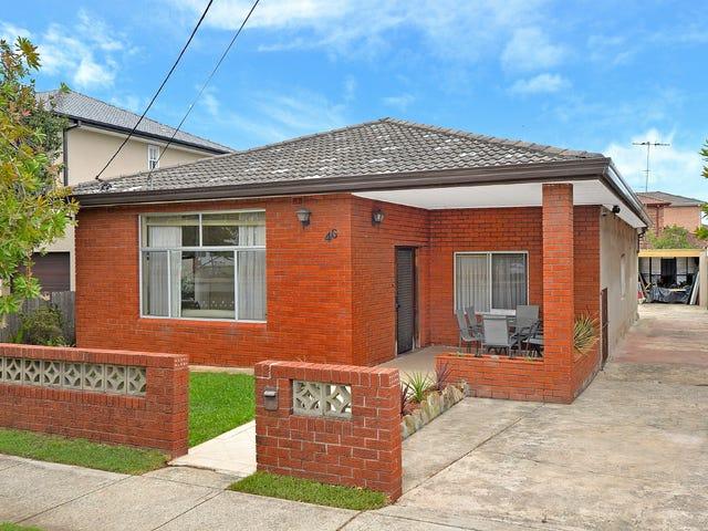 46 Royal Street, Maroubra, NSW 2035