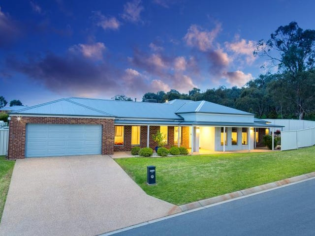 57 Forest Drive, Thurgoona, NSW 2640