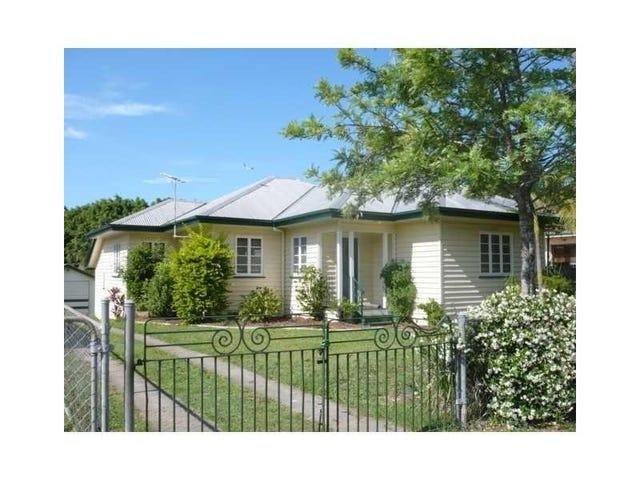 54 Nundah Street, Kedron, Qld 4031
