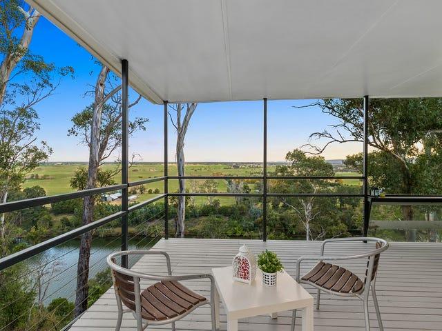482 Terrace Road, Freemans Reach, NSW 2756