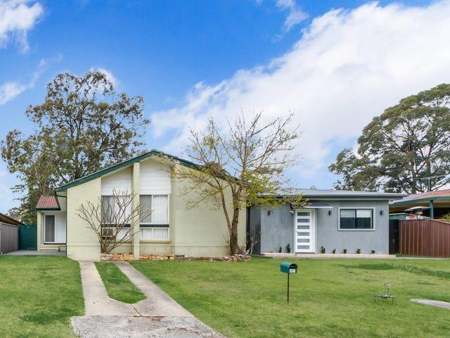 47 Clifford Crescent, Ingleburn, NSW 2565