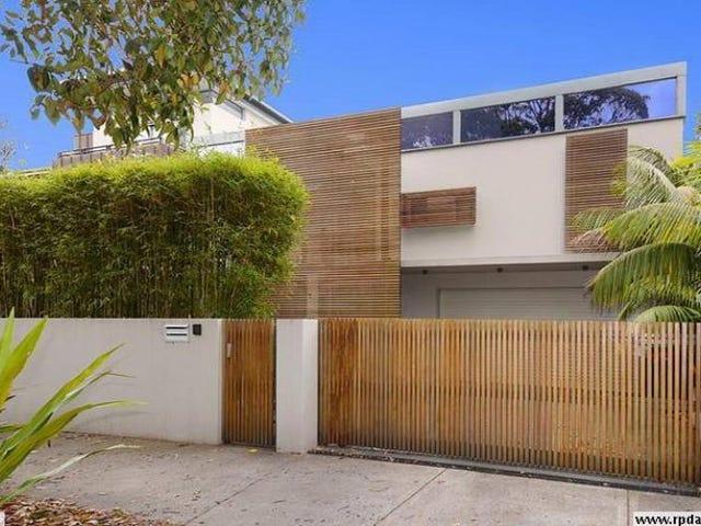 12 rivers street, Bellevue Hill, NSW 2023