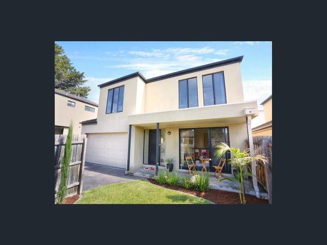 2/379-381 Maroondah Hwy, Croydon North, Vic 3136