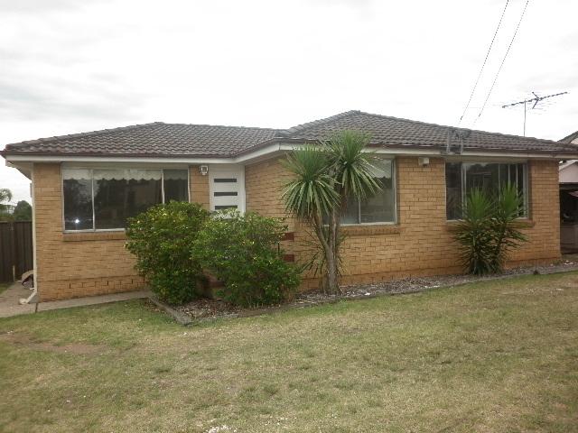 165 Shepherd Street, Colyton, NSW 2760
