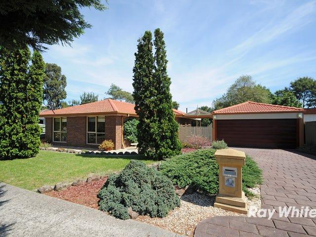 11 Glenbourne Road, Cranbourne, Vic 3977
