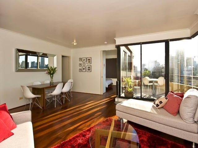 601/200 Campbell Street, Surry Hills, NSW 2010