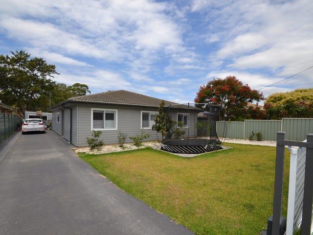 36 Golden Hill Avenue, Shoalhaven Heads, NSW 2535