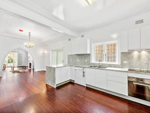110 Brighton Boulevard, North Bondi, NSW 2026