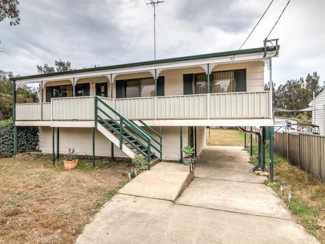 103 Irwin Street, Werrington, NSW 2747