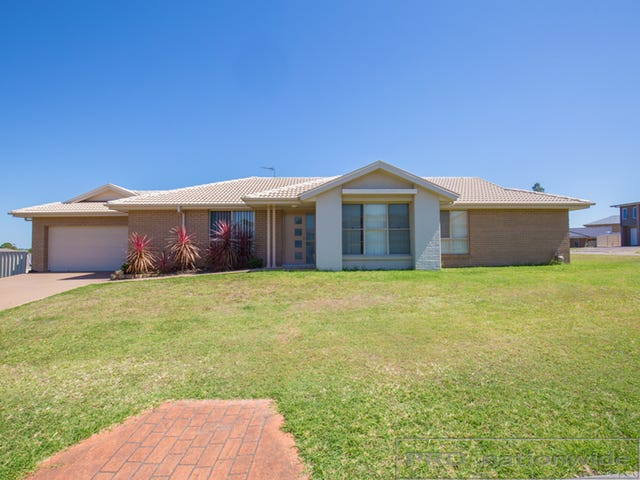 2 Koppie Close, Raworth, NSW 2321