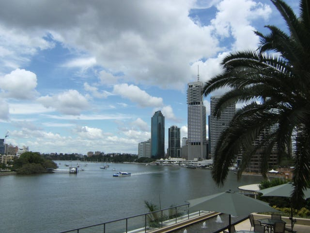12/82 Boundary Street, Brisbane City, Qld 4000