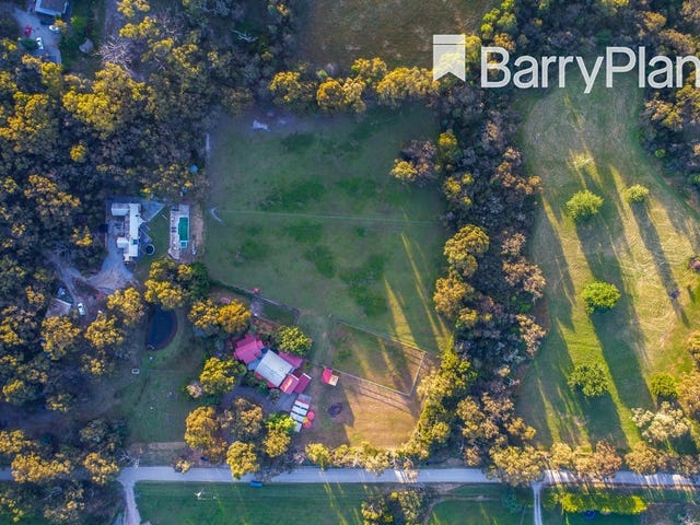 285 Fogarty Road, Maryknoll, Vic 3812