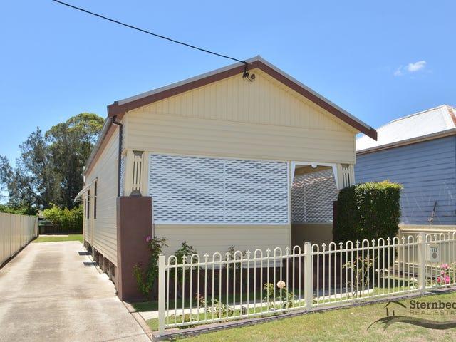 117 Alexandra Street, Kurri Kurri, NSW 2327
