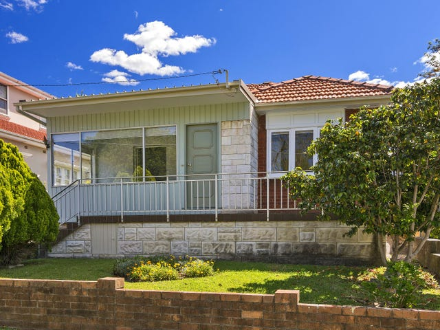 7 Kempbridge Avenue, Seaforth, NSW 2092
