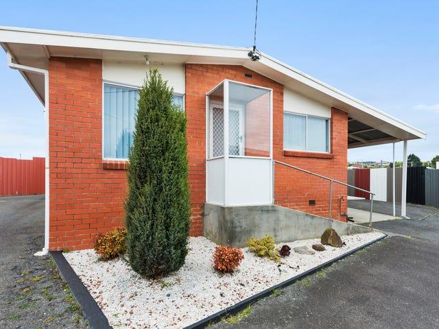 2/42-44 John Street, East Devonport, Tas 7310