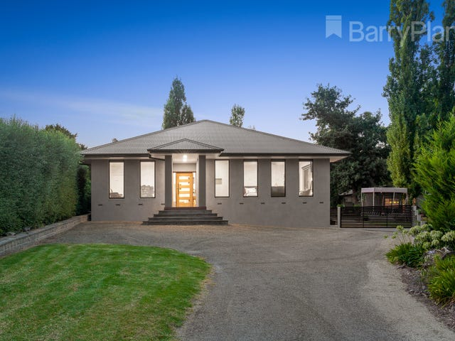 409 Warburton Hwy, Wandin North, Vic 3139