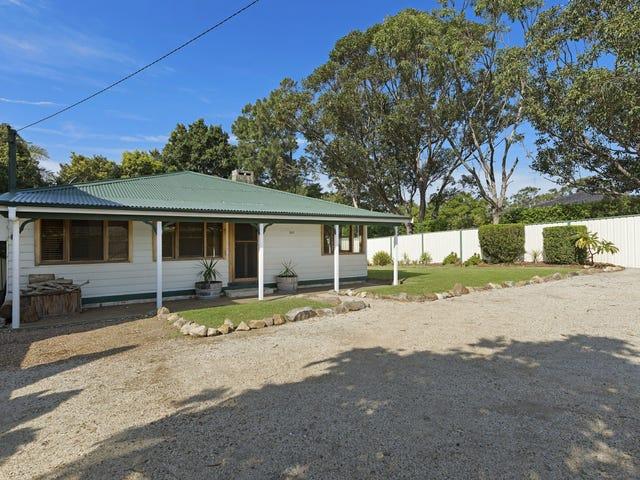 56A Tumbi Road, Tumbi Umbi, NSW 2261