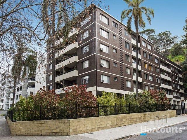 17/132 Mounts Bay Road, Perth, WA 6000