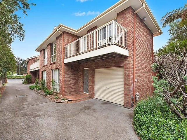 3/506 Pacific Highway, Wyoming, NSW 2250