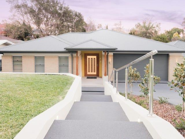 47 Curzon Road, New Lambton, NSW 2305