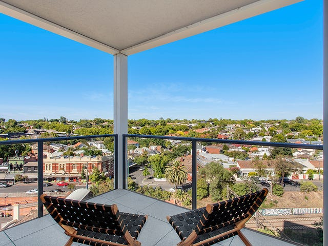 703/8A Evergreen Mews, Armadale, Vic 3143