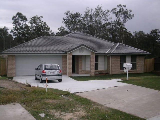 27 Highwood Court, Jimboomba, Qld 4280