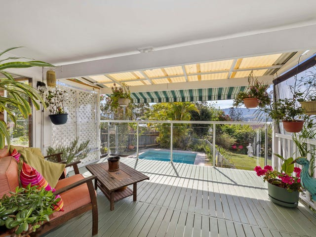 58 Raleigh Street, Coffs Harbour, NSW 2450