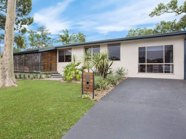 59 Henry Parkes Drive, Berkeley Vale, NSW 2261