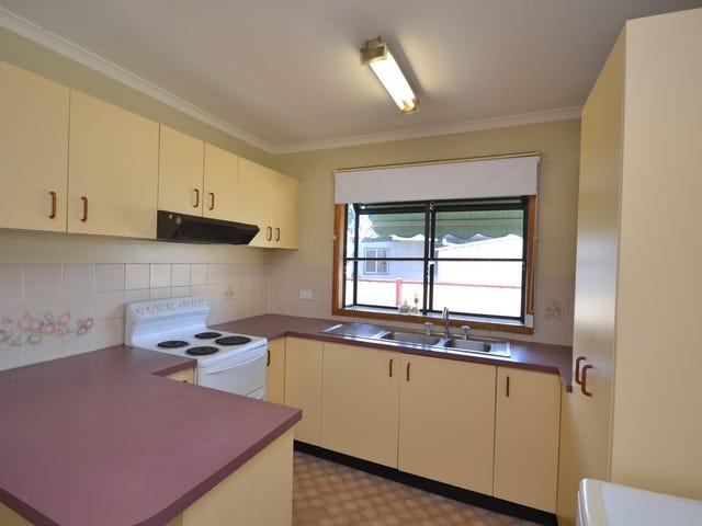 152a Paton Street, Woy Woy, NSW 2256