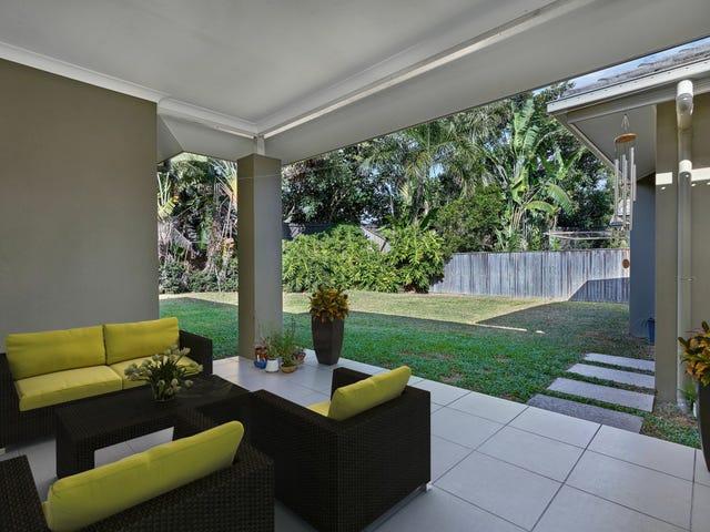 4/2-12 Paradise Palms Drive, Kewarra Beach, Qld 4879
