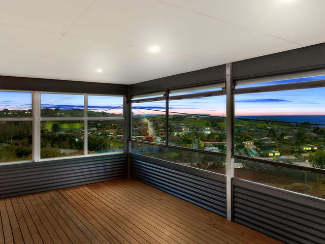 57 View Road, Montello, Tas 7320