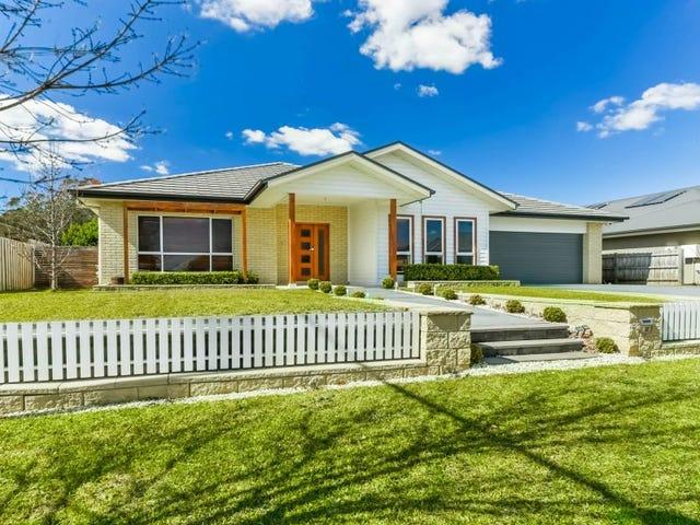 30 Beatty Street, Wilton, NSW 2571