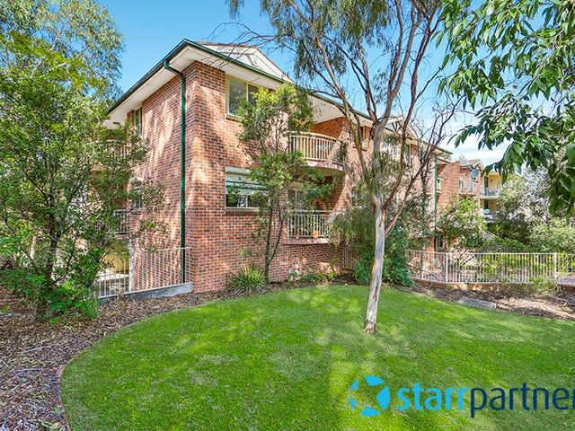 1/35-37 Windsor Road, Merrylands, NSW 2160