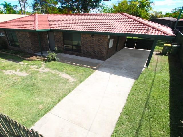 56 Muchow Rd, Waterford West, Qld 4133