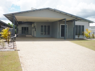 14 Hedley Place, Durack, NT 0830