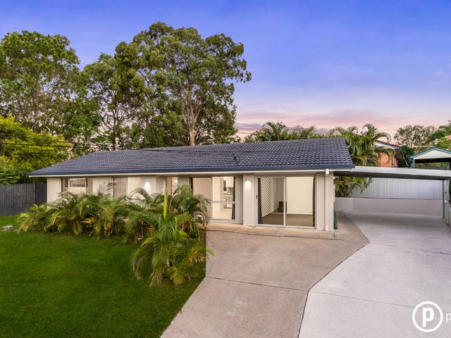 15 Gawler Street, Rochedale South, Qld 4123