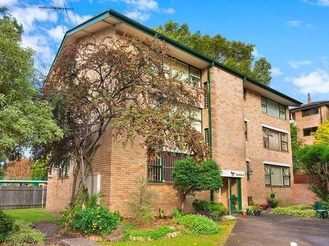 5e/98 Carlton Crescent, Summer Hill, NSW 2130
